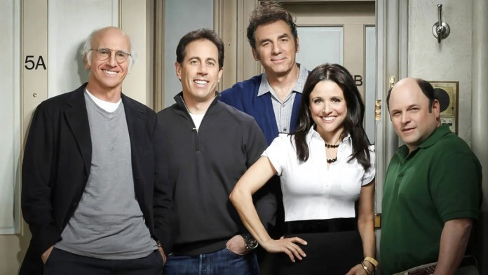 Curb Your Enthusiasm Season 11 Episode 1 Release Date