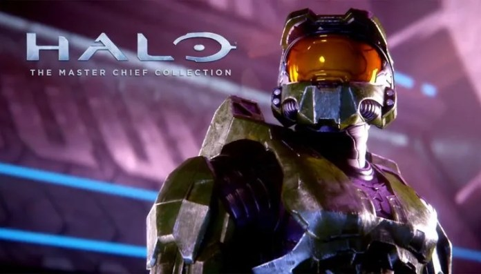 Halo The Master Chief Collection Update 1.2580.0.0 Patch Notes
