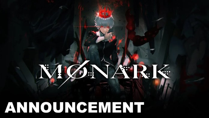 Monark Release Date and Price Officially Revealed