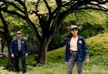NCIS Hawaii Episode 6 Release Date