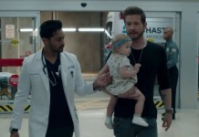 The Resident Season 5 Episode 5 Release Date
