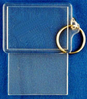 wholesale keychains 2x3 wholesale