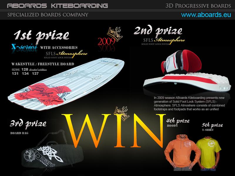 win_online2