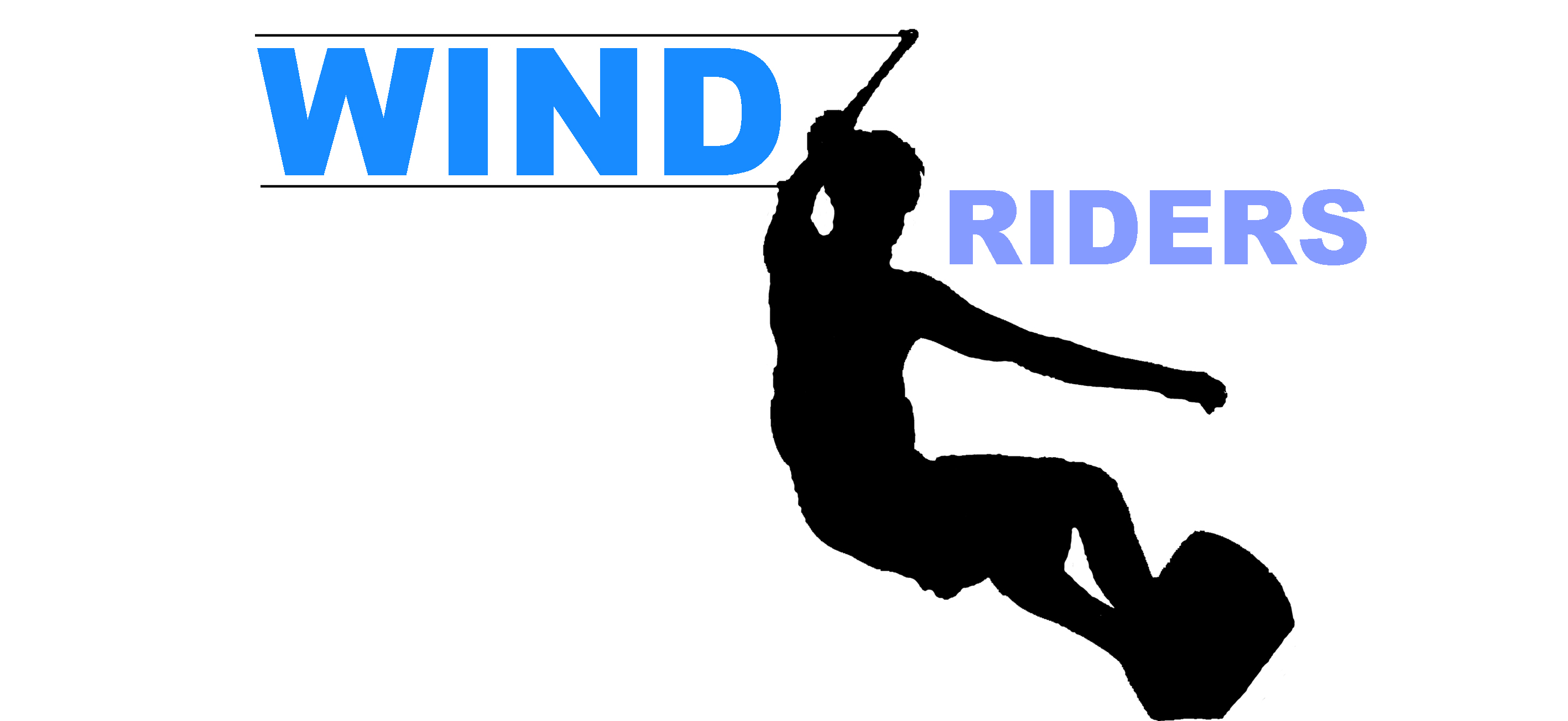 windriders_logo