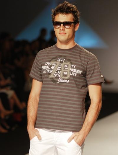 Mister Brasil 2010 (6/6)