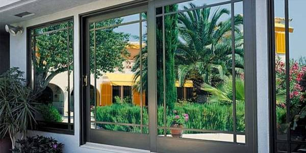 24 Hour Glass Repair Company - A Bob's Glass Repair Co.