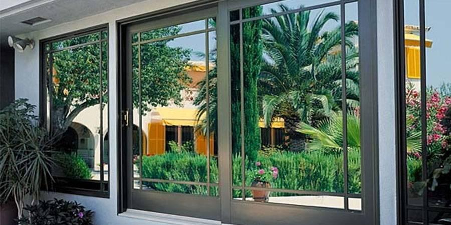 Pictures Of Sliding Glass Door Repair Miami