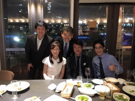 ClubGP Okayama