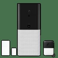 abode_iota_kit_seguridad-inteligente