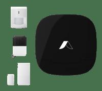 kit-hogar-inteligente-dt32