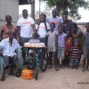 abofra_foundation_support_donate_volunteer (1)