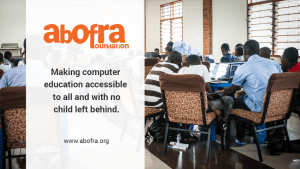 abofra_foundation_computer_education_accessible_to_every_child_in_ghana
