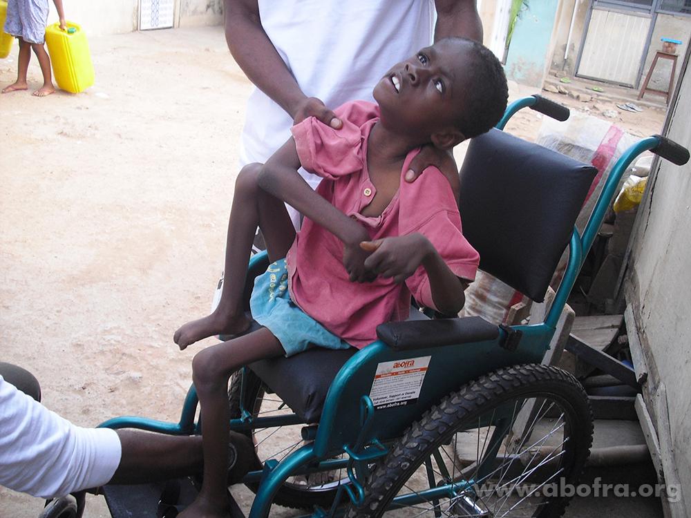 abofra_foundation_health (4)