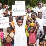 abofra_foundation_ghana