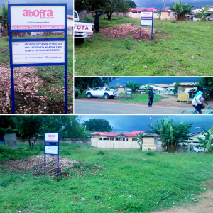 abofra-foundation-proposed-site