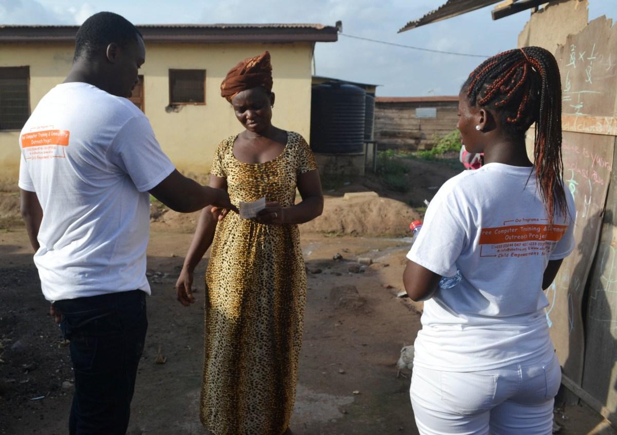 Abofra-foundation-volunteer-in-ghana (7)