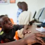 abofra_foundation_ghana_africa