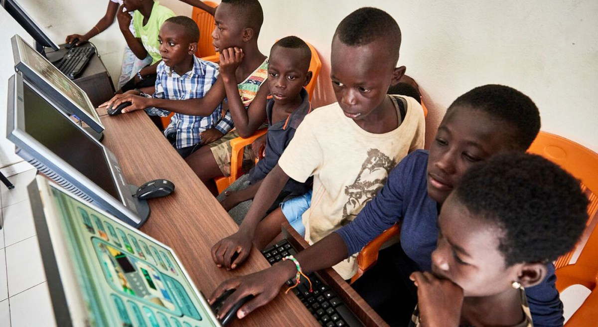abofra_foundation_ghana_charity