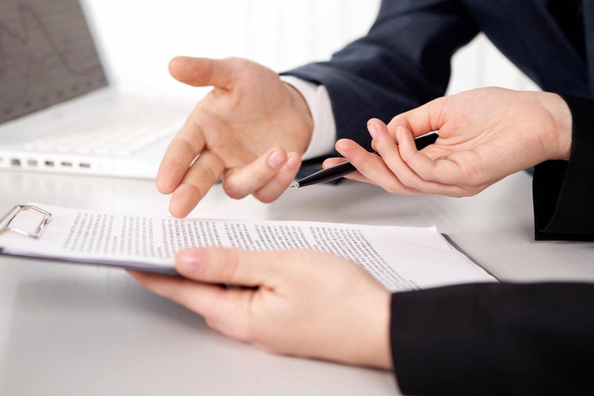 El impuesto de las hipotecas lo debe pagar el banco, no el usuario: revés doctrinal (Sentencia Sala Tercera TS 16-10-2018).