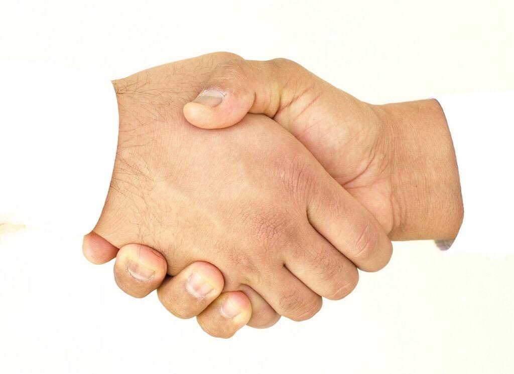 La «segunda oportunidad» para deudores personas físicas en la Ley Concursal.