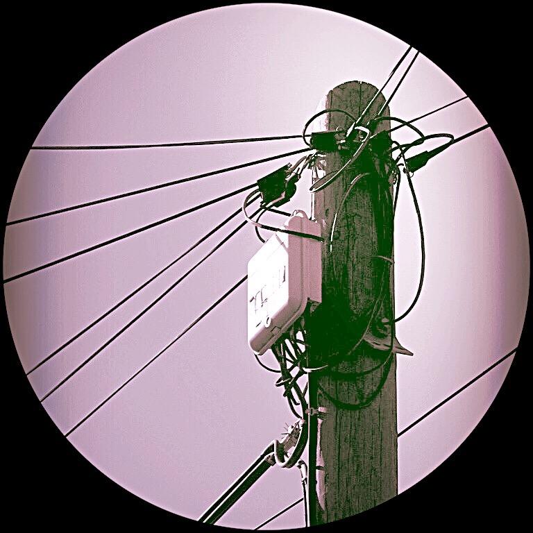 Las reclamaciones de consumidores frente a compañías eléctricas: pasos a seguir.