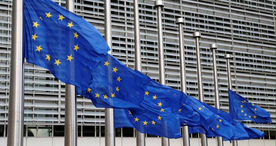 El Tribunal de Justicia de la Unión Europea tumba el complemento de maternidad de las pensiones sólo para mujeres