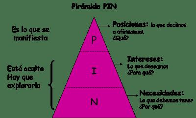 https://i0.wp.com/abogado-en-alicante.com/wp-content/uploads/2017/10/92304-4.png?w=840&ssl=1