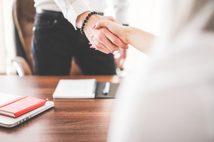 business-man-and-woman-handshake-in-work-office-picjumbo-com