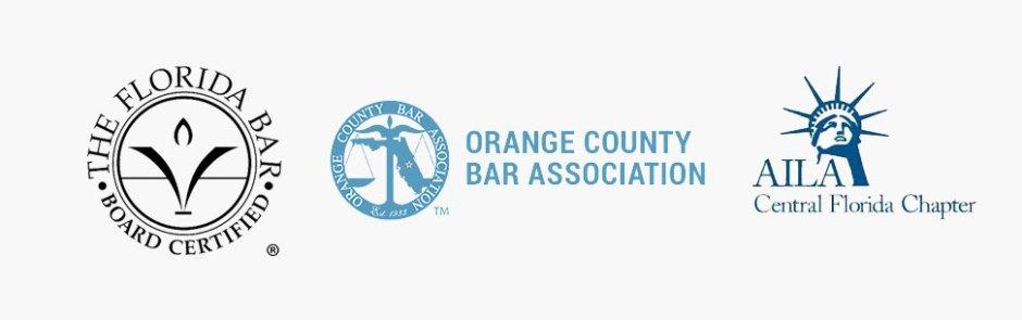 Lawyer in Orlando Florida