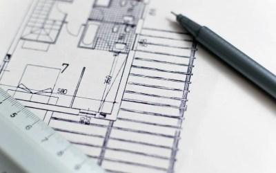 Los defectos de construcción en la vivienda.