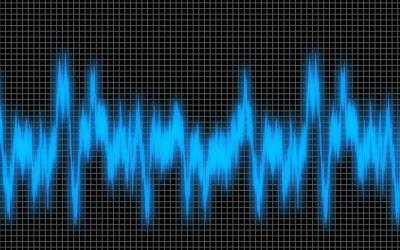 Problemas de ruidos vecinales y comunitarios.