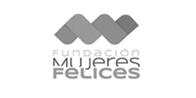 mujeresfelicesbyn - home