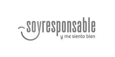 soyresponsablebyn - home