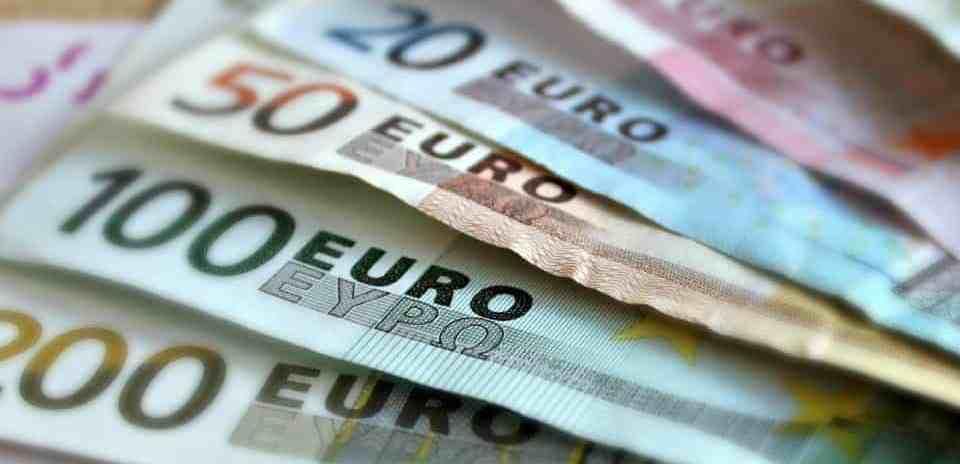 Reclamar el dinero de la multipropiedad