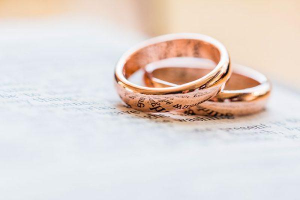 Abogados-Separaciones-Divorcios-Granada