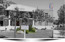 abogados penalistas en Alcorcon