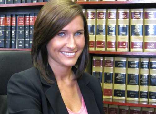 Bufete de abogados en Villahan Servicios de Abogados