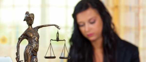 Bufete de abogados en Sant Julia de Cerdanyola Servicios de Abogados