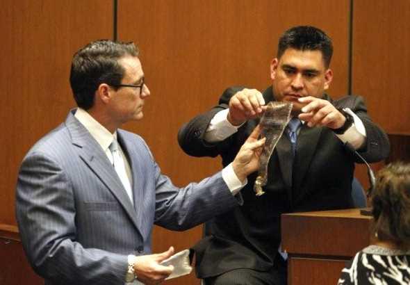 Bufete de abogados en La Sentiu de Sio Servicios de Abogados