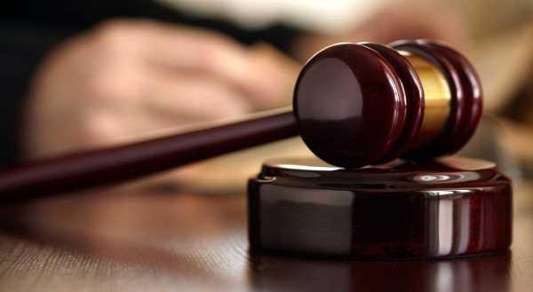 Bufete de abogados en Robres del Castillo Servicios de Abogados