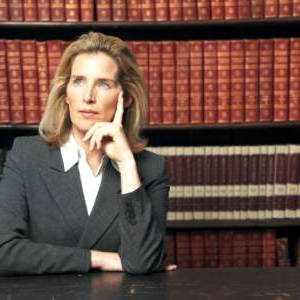 Bufete de abogados en Capafonts Servicios de Abogados