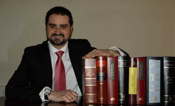Bufete de abogados en Pinarejos Servicios de Abogados