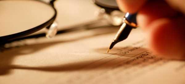 Bufete de abogados en Mollet de Peralada Servicios de Abogados