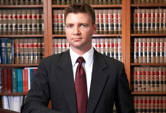 Bufete de abogados en Pulianas Servicios de Abogados