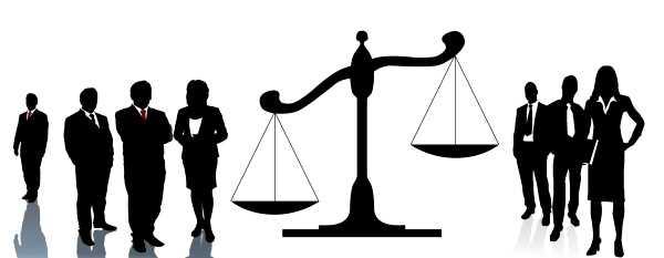 Bufete de abogados en Portugalete Servicios de Abogados