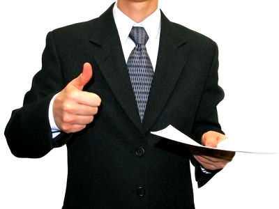 Bufete de abogados en Yecla Servicios de Abogados