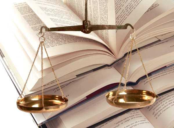 Bufete de abogados en Lasarte-Oria Servicios de Abogados