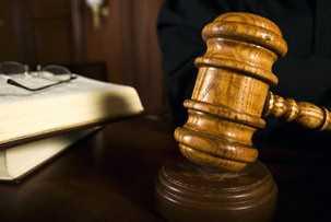Bufete de abogados en Villalba de Duero Servicios de Abogados