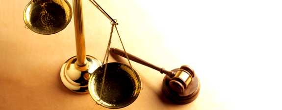 Bufete de abogados en Castellon Servicios de Abogados