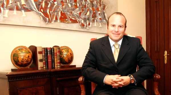 Bufete de abogados en Villar del Infantado Servicios de Abogados